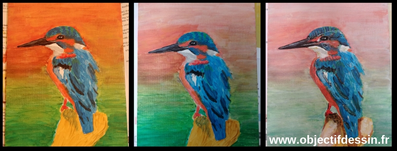 oiseau1Acrylique02