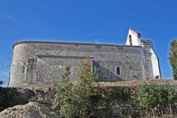 Bernac (Loubes Bernac- Lot et Garonne) (4)_DxO