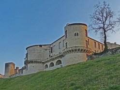 duras-chateau-lot et garonne (10)