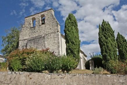 Pardaillan (Lot et Garonne) (11)_DxO