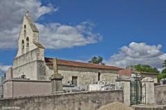 Saint Front (Pardaillan -lot et Garonne) (2)_DxO