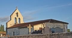 Saint Front Pardaillan (lot et garonne) (4)