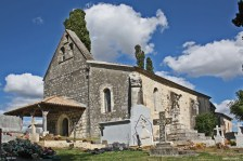 Saint Jean de Duras (Lot et Garonne) (11)_DxO