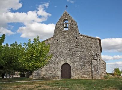 Saint Léger (Saint Astier de Duras - Lot et Garonne) (2)_DxO