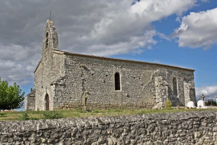 Saint Léger (Saint Astier de Duras - Lot et Garonne) (4)_DxO
