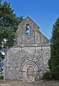 Saint Nazaire (Saint Astier de Duras -Lot et Garonne)_DxO