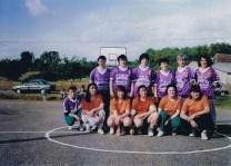 Equipe F