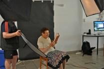 Photo studio marpa (6) rs