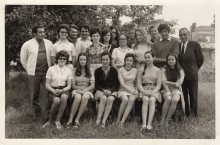 college-duras-annee-71-2