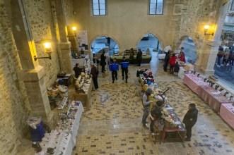 2017 12 09 marché de Noël à DURAS (15) _DxO