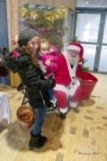 2017 12 09 marché de Noël à DURAS (22) _DxO