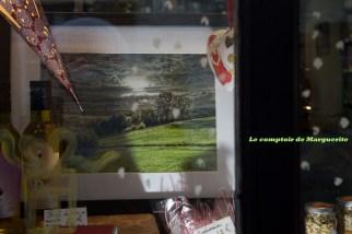le comptoir de marguerite2