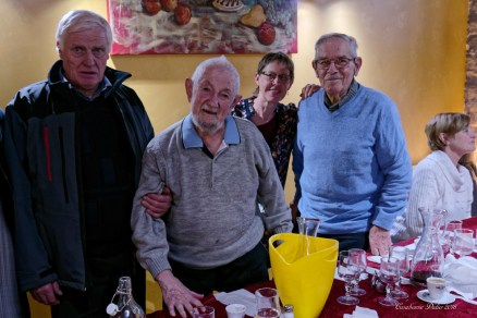 2018 01 28 Repas des Randonneurs du Pays de DURAS (14)_DxO