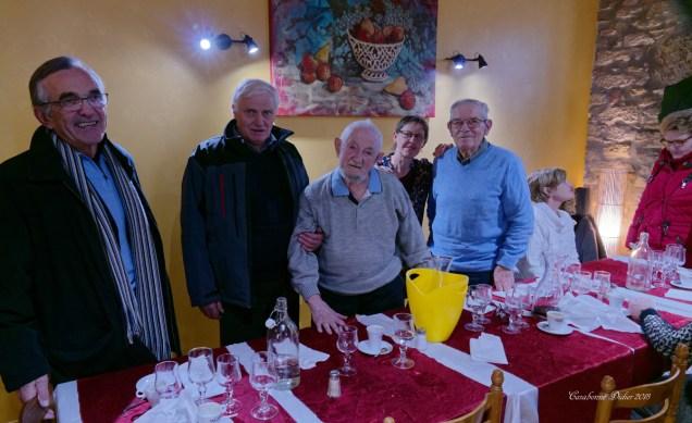 2018 01 28 Repas des Randonneurs du Pays de DURAS (15)_DxO