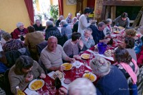 2018 01 28 Repas des Randonneurs du Pays de DURAS (4)_DxO