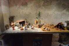 Castelmoront d'Albret 2017 (51)_DxO