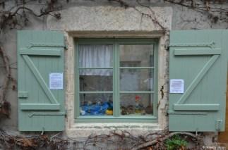 Castelmoront d'Albret 2017 (61)_DxO