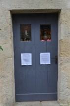 Castelmoront d'Albret 2017 (62)_DxO