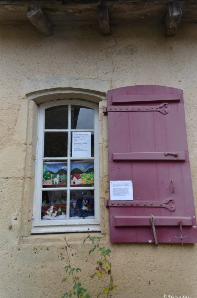 Castelmoront d'Albret 2017 (84)_DxO