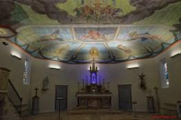 Eglise de Mesterrieux et crèches (6)_GFDXO