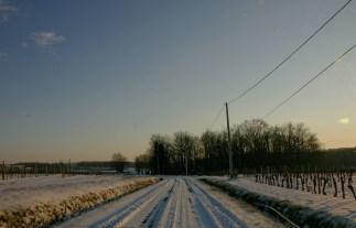 Février 2012 (33)DXO