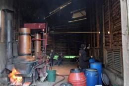 2 distilateur