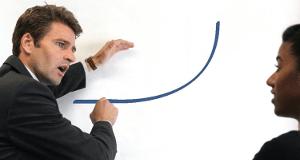 vendeur-convaincre-prospects-content