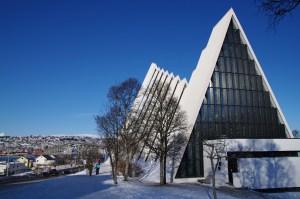 Tromsø 1