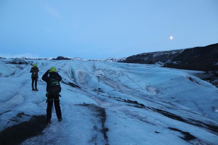 11 - voyage en islande