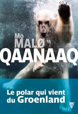 qaanaaq-Mo-Malo-groenland