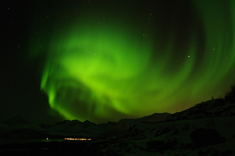 Norvège_Tromsø_7