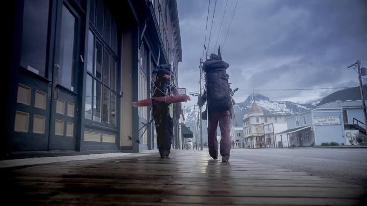 Banff Film Festival France 2019_3