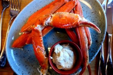 ilulissat restaurant6