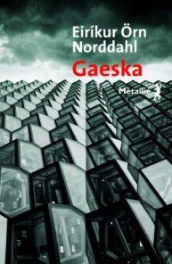 gaeska