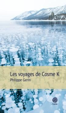 voyages_de_cosme_k
