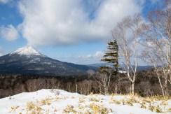 Akan National Park_Hokkaido_Japan_7