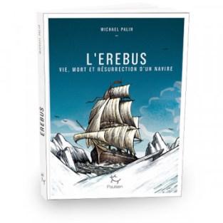 l_erebus-m_palin-couverture