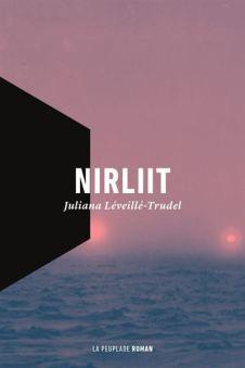 Nirliit juliana léveillé trudel
