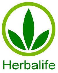 Mon avis sur Herbalife