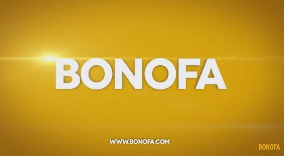 Mon avis sur Bonofa