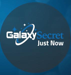 PLAN_DE_REMUNERATION_GALAXY_SECRET_001