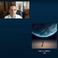 Interview leader MLM : Jean-Luc Beille