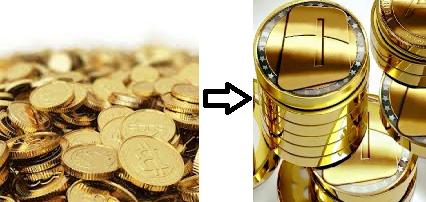 Crypto-monnaie Onecoin le futur Bitcoin ?
