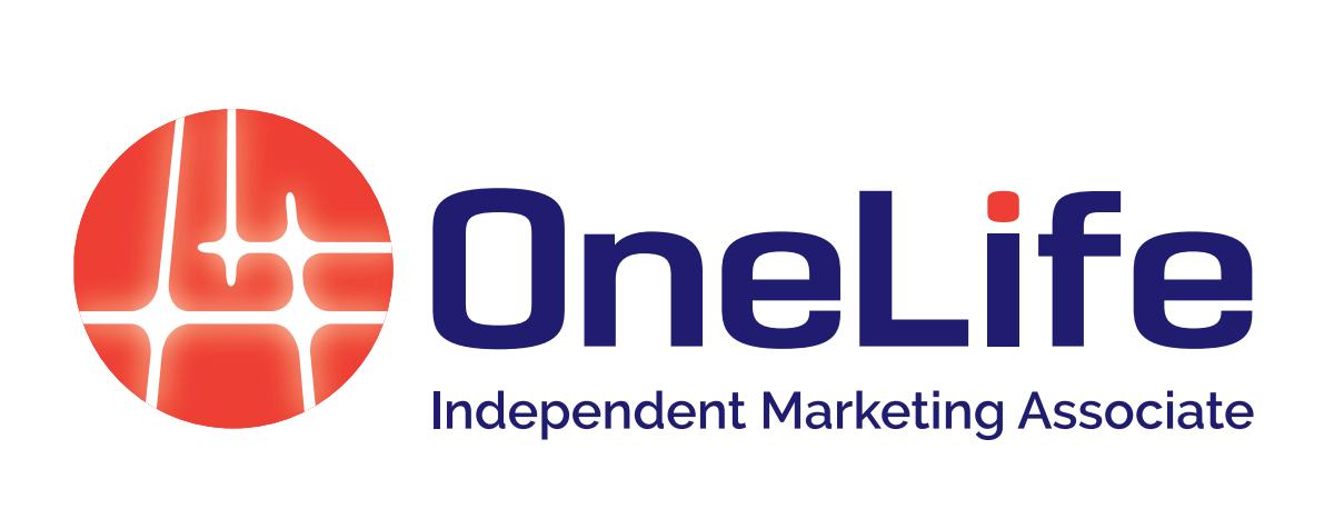 Mon avis sur Onecoin : opportunité en or ou ponzi ?
