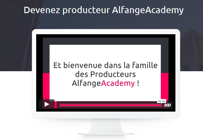 MLM-investissement-legal-sans-risque-alfange-academy-productions