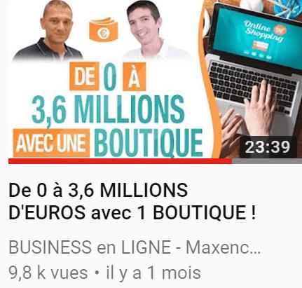 avis_big_gagner_argent_internet_