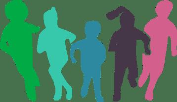 pyramide de maslow enfance pyramide de maslow enfance pdf pyramide de maslow petite enfance pyramide maslow enfant