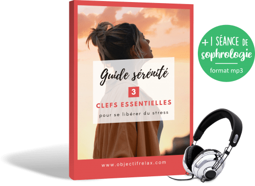 Couverture-guide+audio