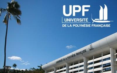 Prototype UPF