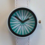 Vintage2 Watch